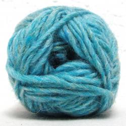 Léttlopi 1404