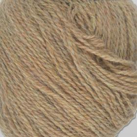 Shetlandsuld ny33