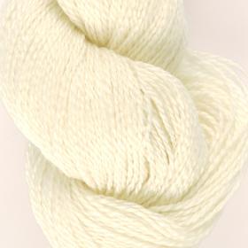 Silkbloom Extra Fino iz01