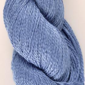 Silkbloom Extra Fino iz17