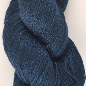 Silkbloom Extra Fino iz12
