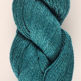 Silkbloom Extra Fino iz16