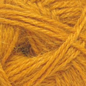 Hjerte Alpaca 3810