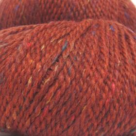 Hamelton Tweed 1 hx10