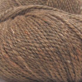 Hamelton Tweed 1 hx11