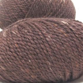 Hamelton Tweed 1 hx12