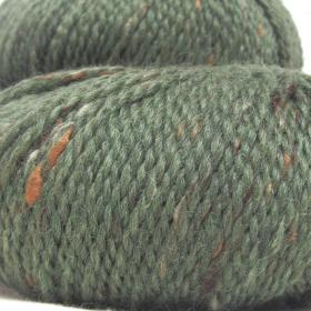 Hamelton Tweed 1 hx14
