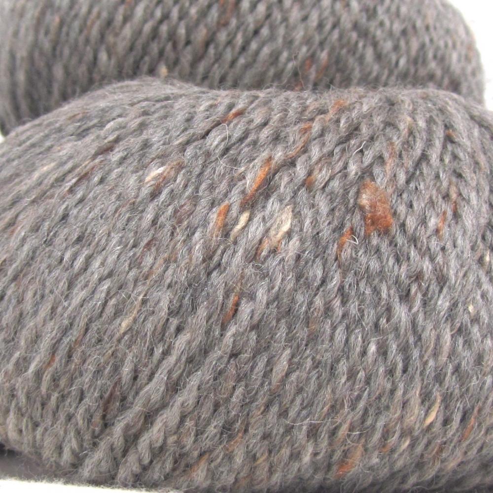 Hamelton Tweed 1 hx15