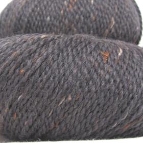 Hamelton Tweed 1 hx16