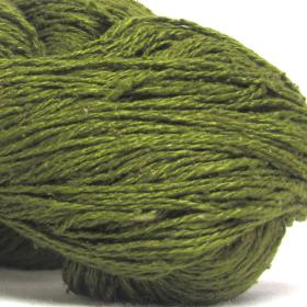 Soft Silk ss05