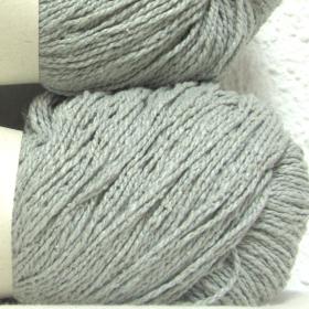 Soft Silk ss11