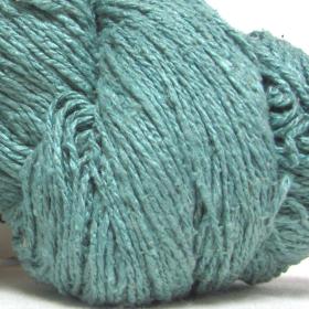Soft Silk ss15
