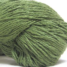 Soft Silk ss21