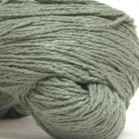 Soft Silk ss022