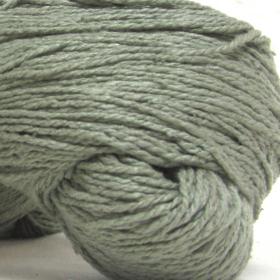 Soft Silk ss22