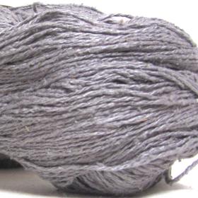 Soft Silk ss32