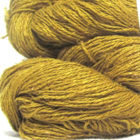 Soft Silk ss35