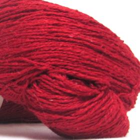 Soft Silk ss42