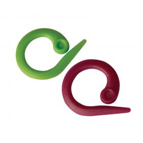 KnitPro Offene Maschenmarker