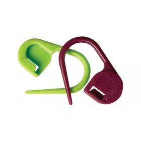 Cable para agujas circulares de 60cm
