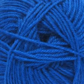 Sock-4 9167