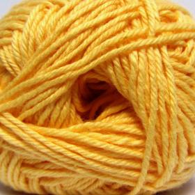 Cotton Nr. 8 3040