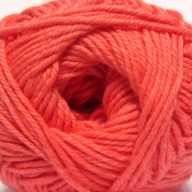 Cotton Nr. 8 433
