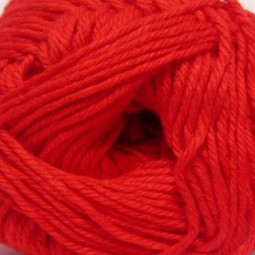 Cotton Nr. 8 4500