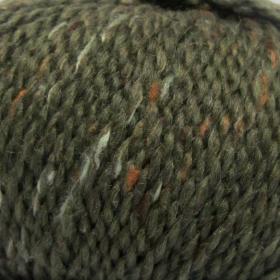 Hamelton Tweed 1 hx13