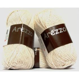 Arezzo lin 300