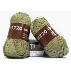 Arezzo lin 303