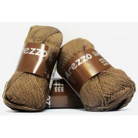 Arezzo lin 320