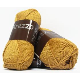 Arezzo lin 339