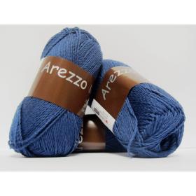 Arezzo lin 370