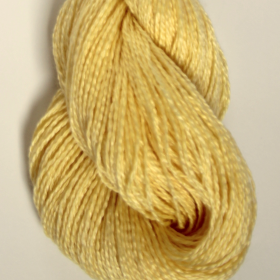 Silkbloom Extra Fino iz02