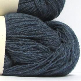 Shetlandsuld ny04
