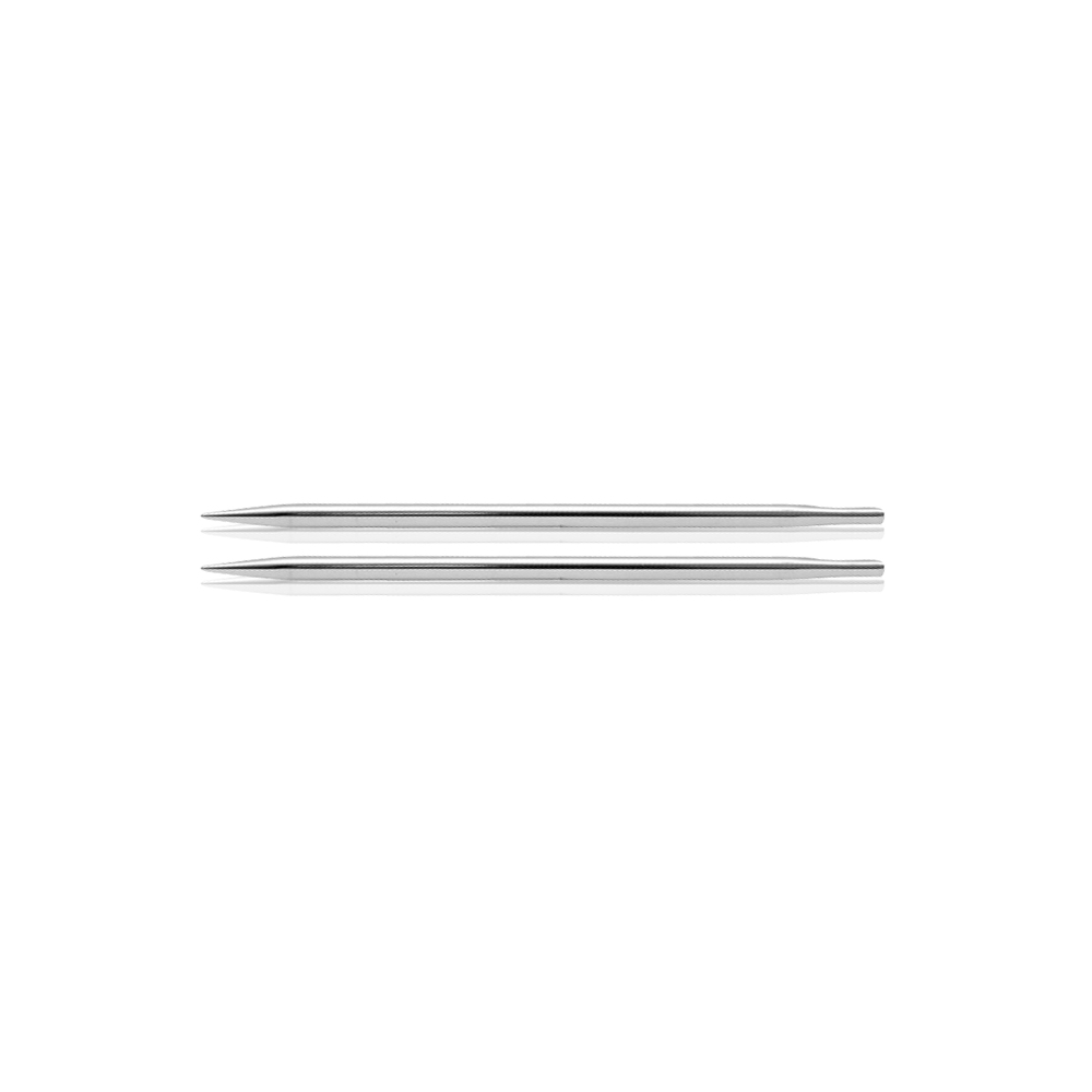Interchangeable needle-tips 3mm