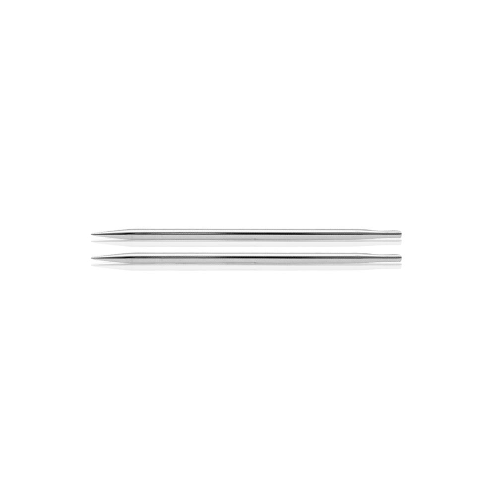 Austauschbare Rundstricknadeln 3mm