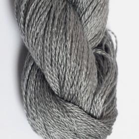 Silkbloom Extra Fino iz14