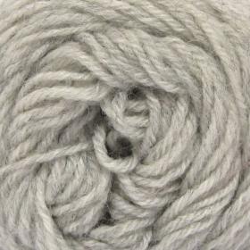Sock-4 1200