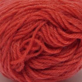 Sock-4 784