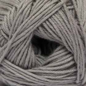 Cotton Nr. 8 1361