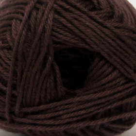 Cotton Nr. 8 2500
