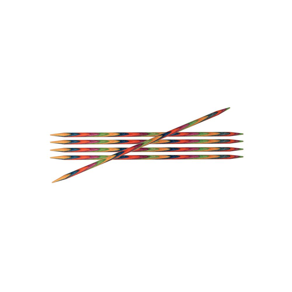 40cm Fixed Circular Needles 2mm