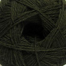 One color 8/2 RR3 (150gr)