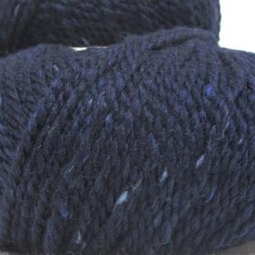 Hamelton Tweed 2 hb01