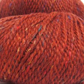 Hamelton Tweed 1 hb10