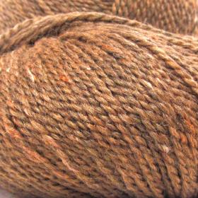 Hamelton Tweed 2 hb11