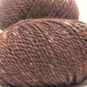 Hamelton Tweed 1 hb12