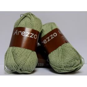 Arezzo lin 393